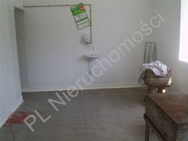 Dom na sprzedaż Błędów  280m2 Foto 1