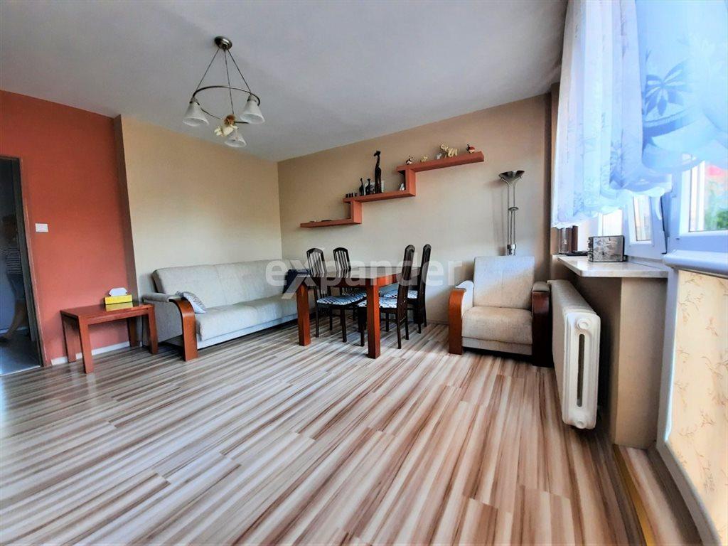 Mieszkanie dwupokojowe na sprzedaż Bydgoszcz, Fordon, Igrzyskowa  50m2 Foto 4