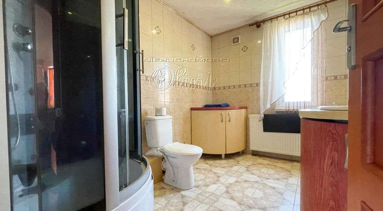 Dom na wynajem Cewice, ul. wincentego witosa  200m2 Foto 11