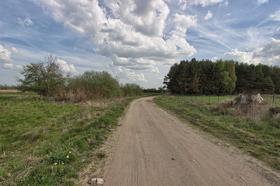 Działka rolna na sprzedaż Kołczewo  22223m2 Foto 2