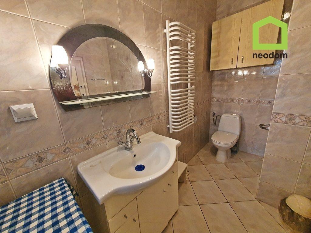 Dom na sprzedaż Szczukowskie Górki  150m2 Foto 8