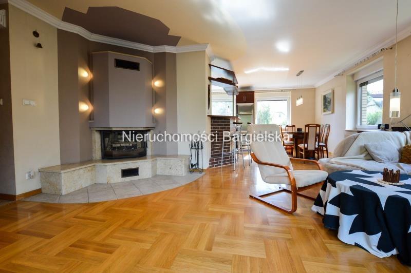 Dom na sprzedaż Chwaszczyno, Domków Jednorodzinnych, domków jednorodzinnych, Centrum Chwaszczyna  340m2 Foto 5