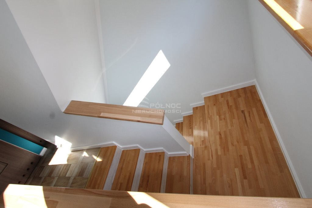 Dom na sprzedaż Łomża  160m2 Foto 10
