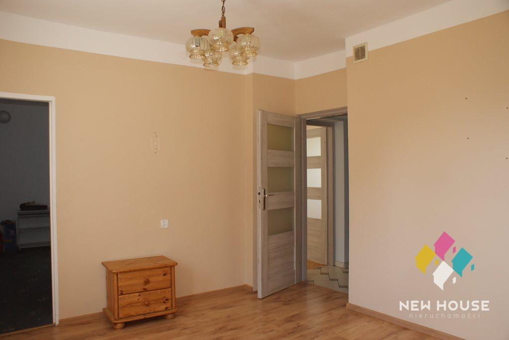 Dom na sprzedaż Marcinkowo  208m2 Foto 7