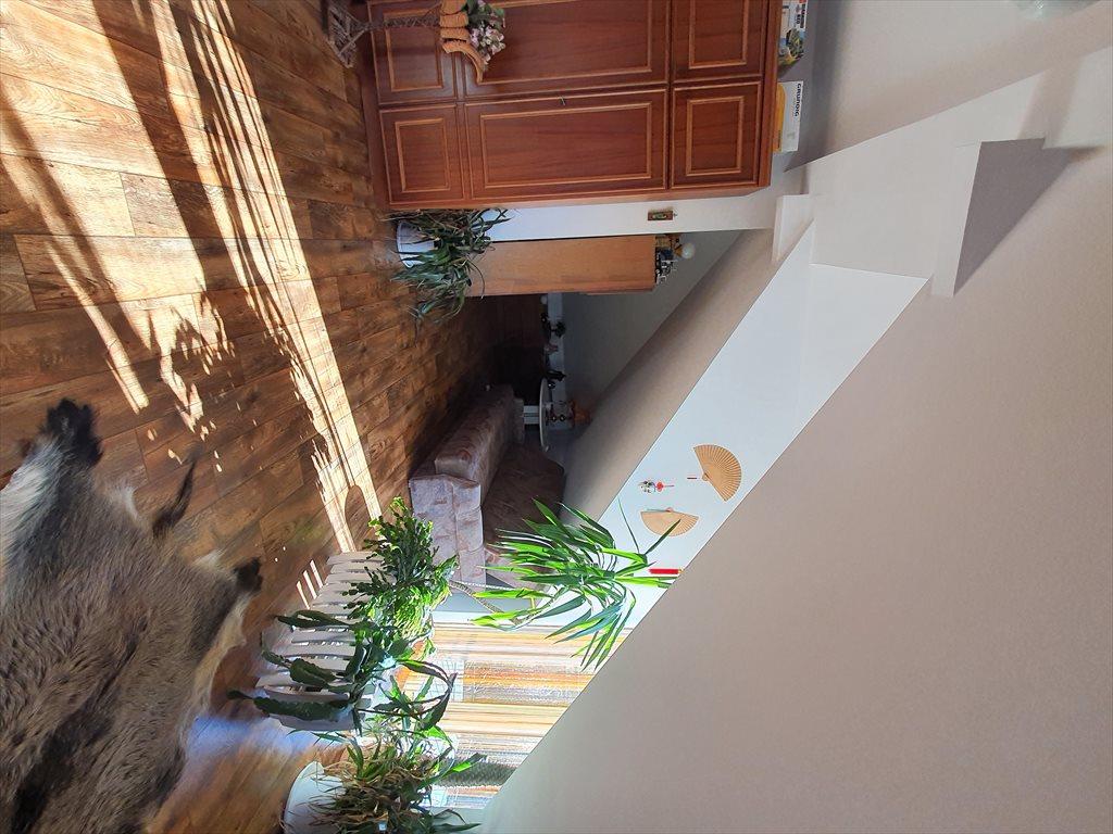 Dom na sprzedaż Rumia, Szmelta, Podmokła  128m2 Foto 11