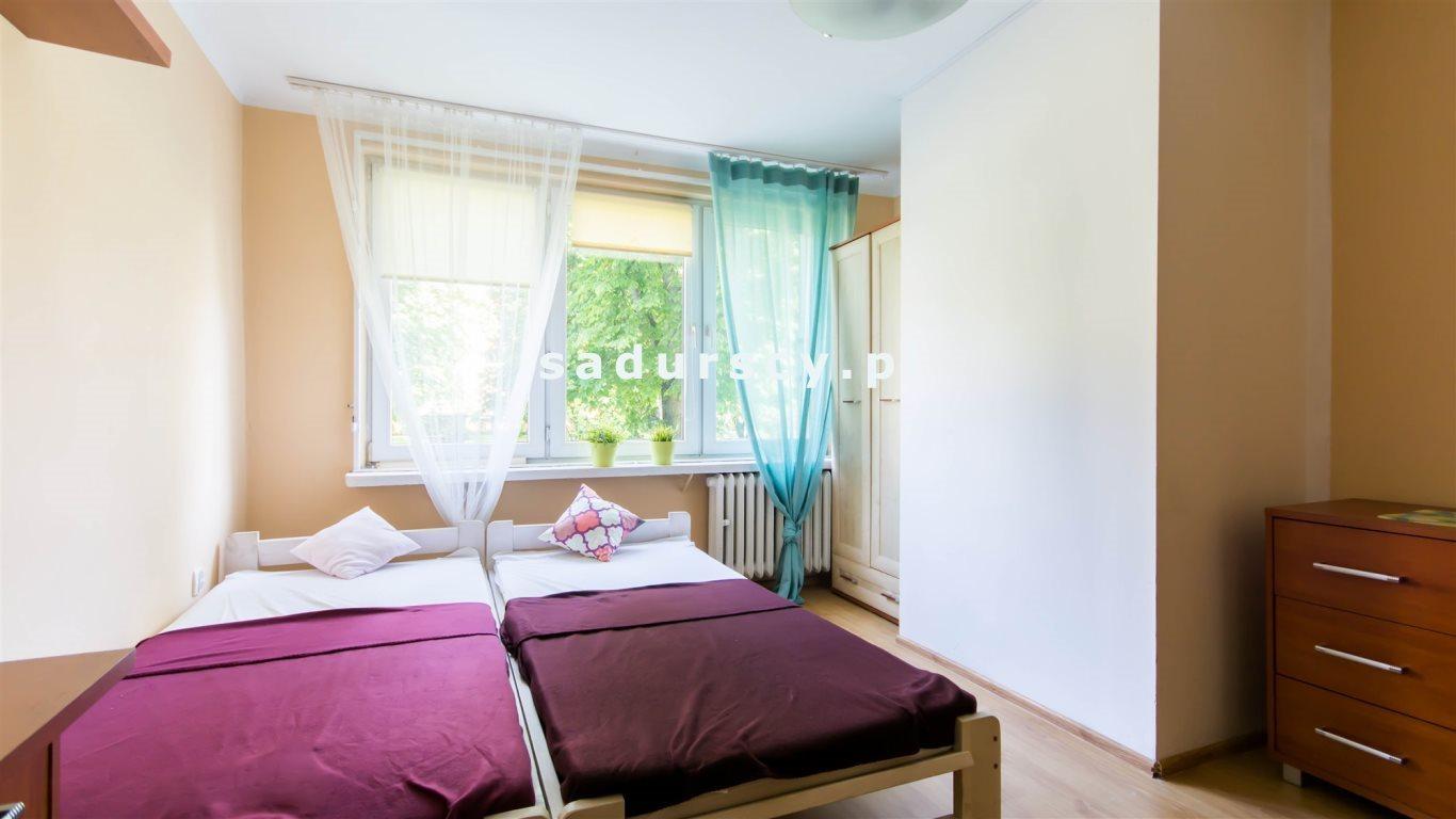 Mieszkanie na sprzedaż Kraków, Prądnik Czerwony, Olsza, Macieja Miechowity  74m2 Foto 1