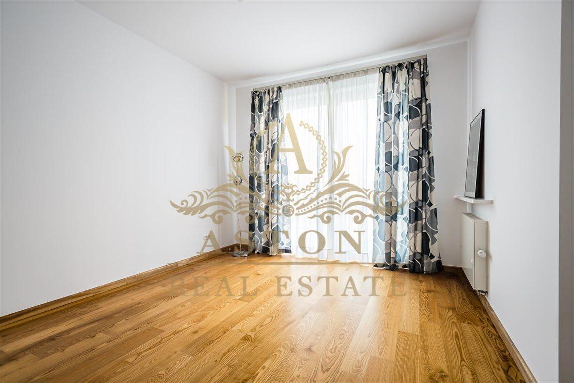Mieszkanie czteropokojowe  na wynajem Warszawa, Śródmieście, Grzybowska  140m2 Foto 12