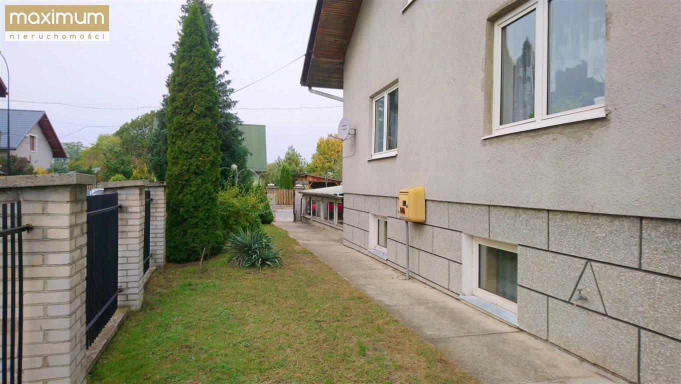 Dom na sprzedaż Biłgoraj  653m2 Foto 6