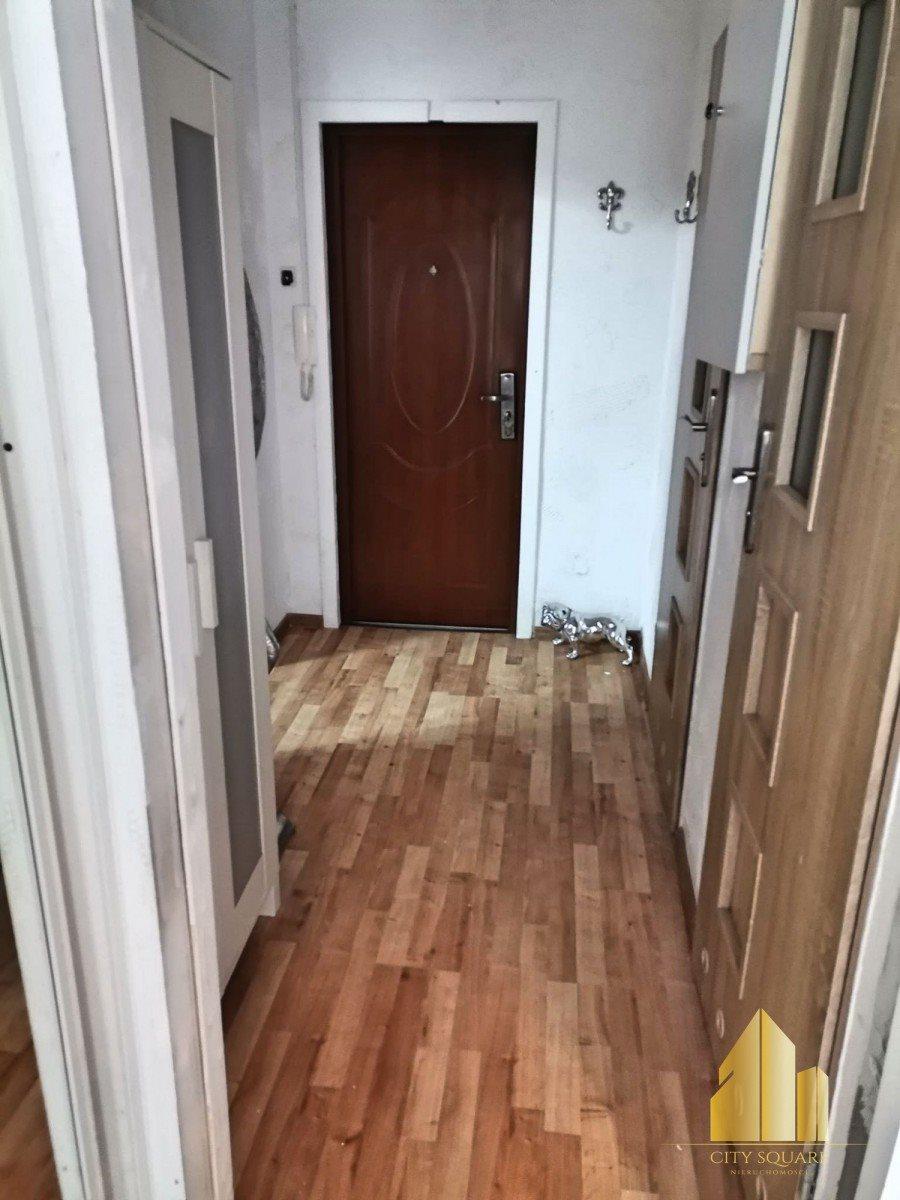 Mieszkanie dwupokojowe na sprzedaż Łódź, Chojny, Skupiona  38m2 Foto 6