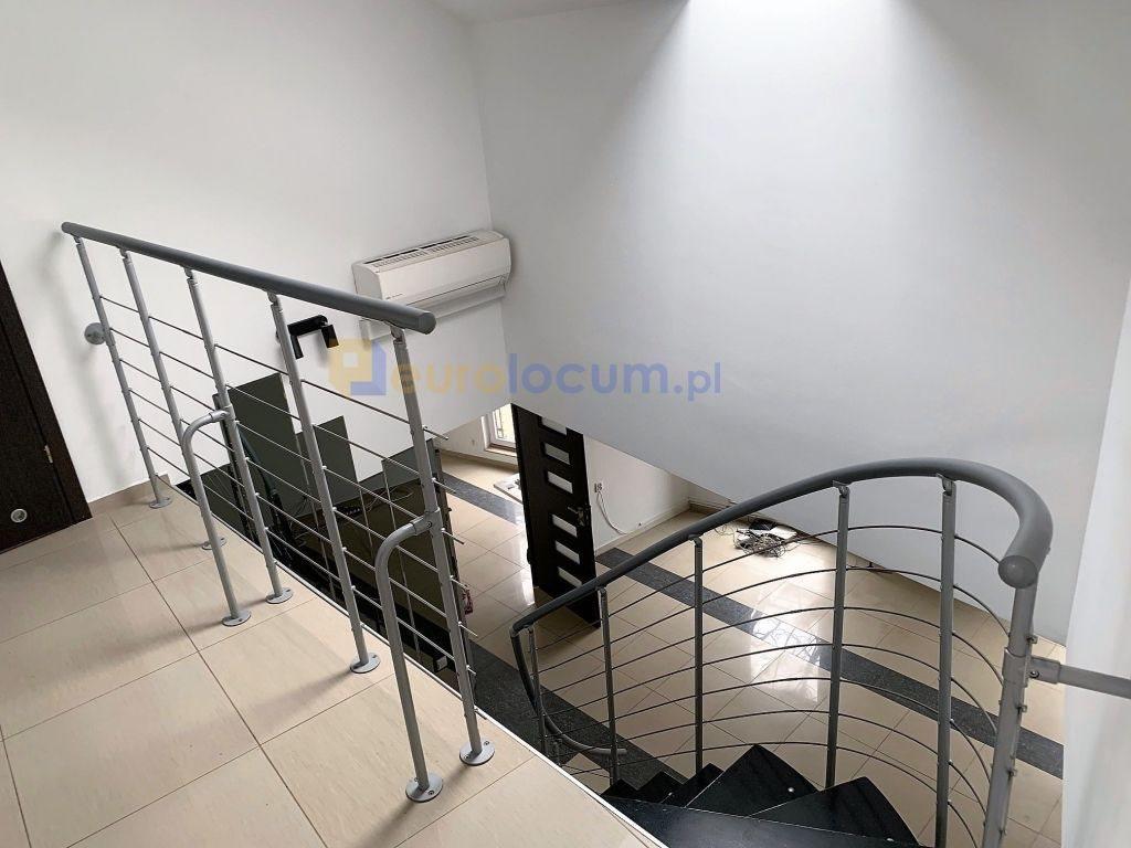 Lokal użytkowy na wynajem Kielce, Centrum, Piotrkowska  100m2 Foto 3