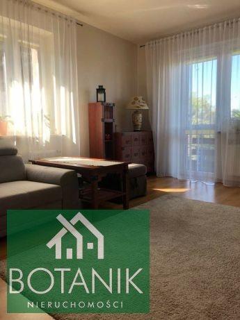 Mieszkanie na sprzedaż Lublin, Sławinek, I Górka Sławinkowska  117m2 Foto 5