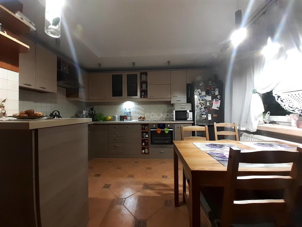 Dom na sprzedaż Biała Podlaska  262m2 Foto 12