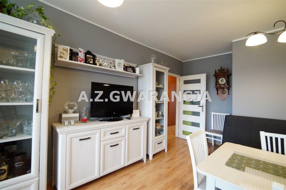 Mieszkanie trzypokojowe na sprzedaż Opole, Malinka  60m2 Foto 1