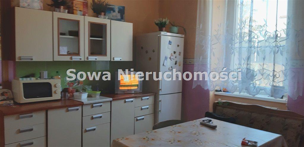 Mieszkanie czteropokojowe  na sprzedaż Głuszyca  97m2 Foto 9