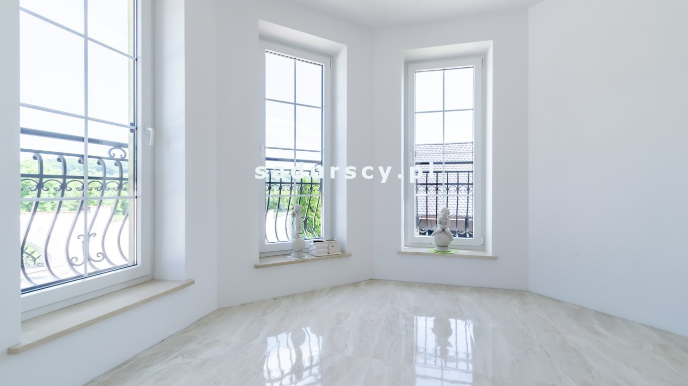 Dom na sprzedaż Sieraków  229m2 Foto 5