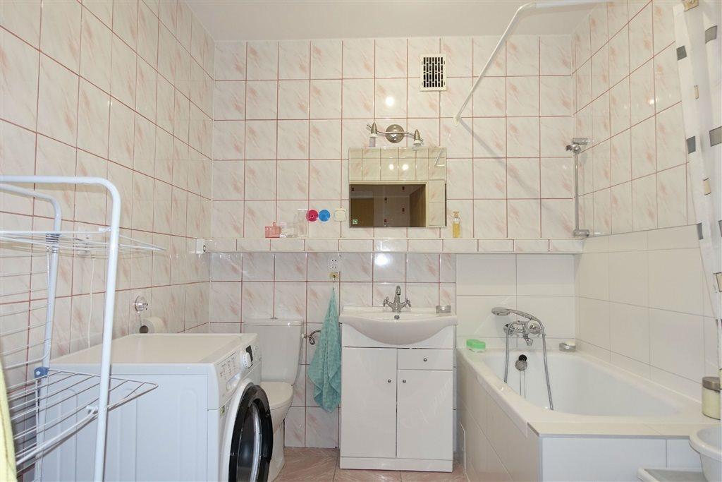 Mieszkanie dwupokojowe na sprzedaż Strzelce Opolskie  86m2 Foto 6