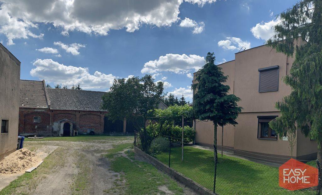 Dom na sprzedaż Murowana Goślina  260m2 Foto 4