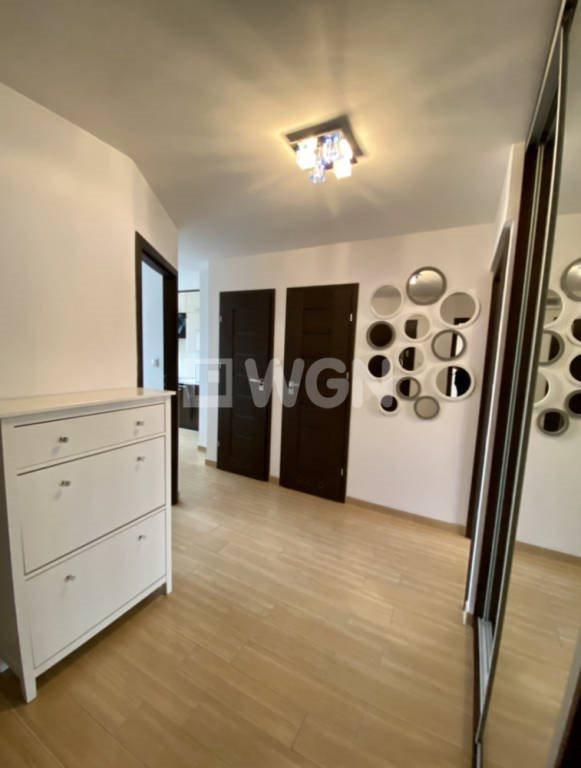 Mieszkanie trzypokojowe na sprzedaż Legnica, mirandy  62m2 Foto 6