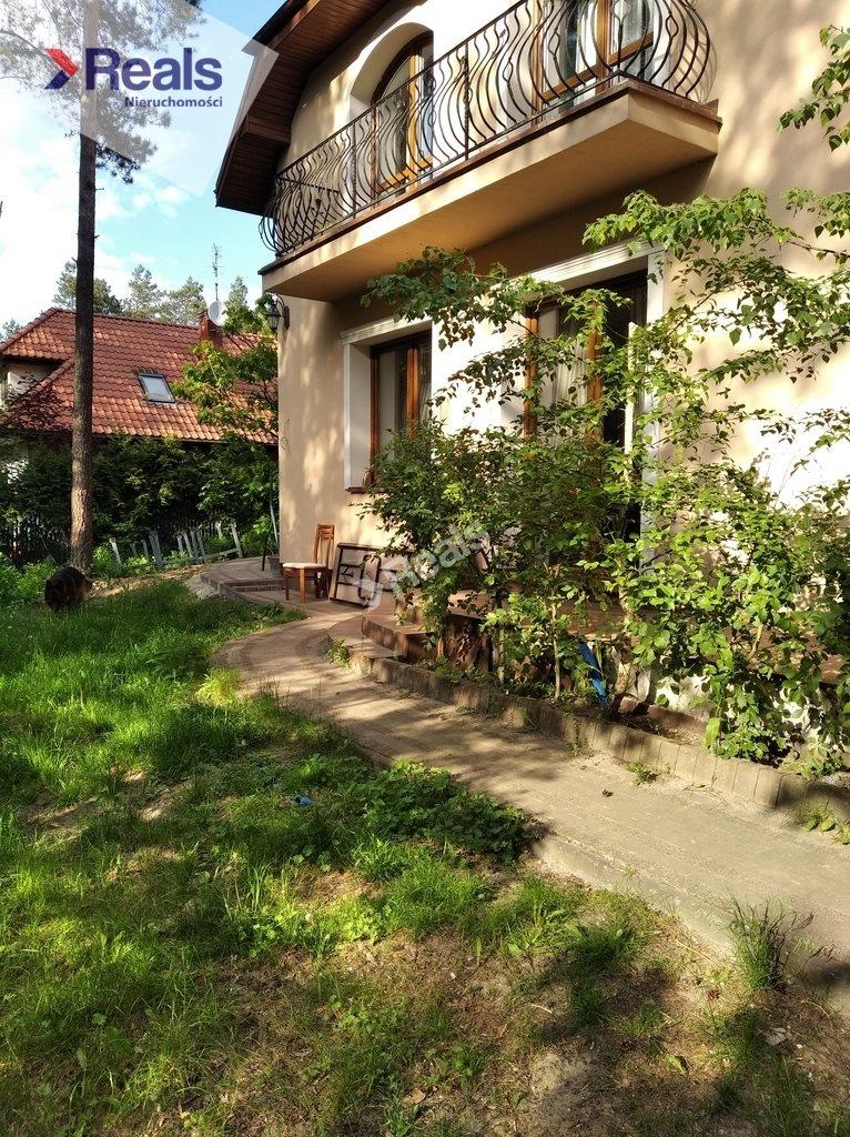 Dom na sprzedaż Wołomin  262m2 Foto 3