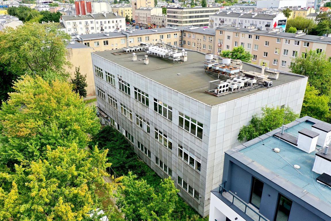 Lokal użytkowy na sprzedaż Warszawa, Praga-Południe, ul. Augustyna Kordeckiego  2600m2 Foto 6
