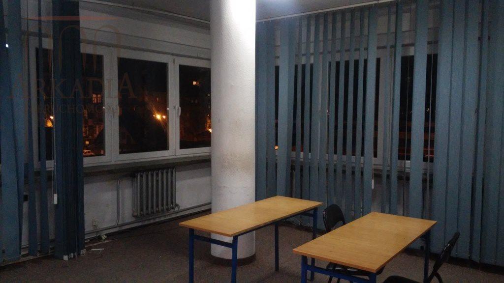 Lokal użytkowy na wynajem Lublin, Centrum  31m2 Foto 4