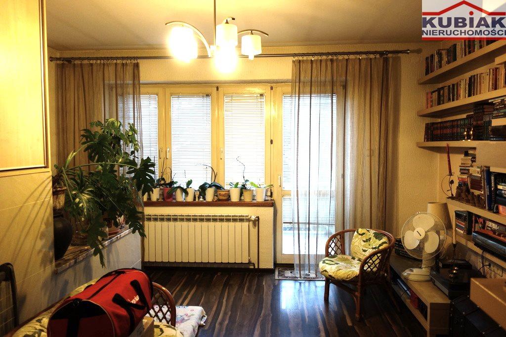 Dom na sprzedaż Nadarzyn  110m2 Foto 11