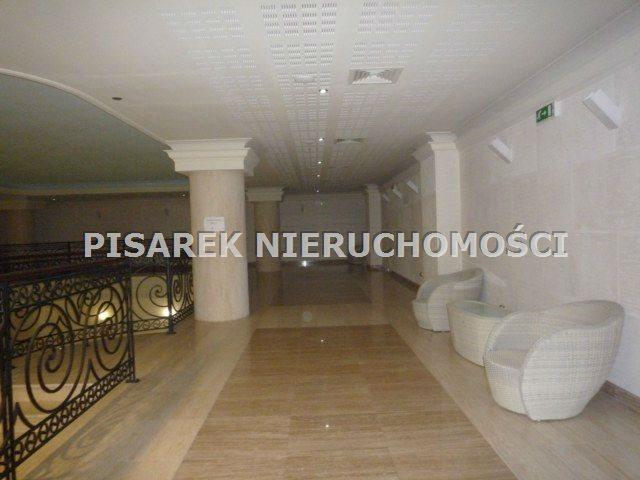 Mieszkanie trzypokojowe na sprzedaż Warszawa, Mokotów, Dolny Mokotów, Sułkowicka  128m2 Foto 7