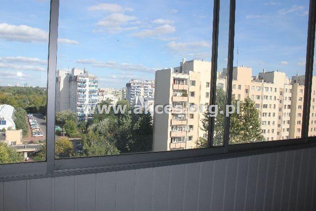 Mieszkanie dwupokojowe na sprzedaż Warszawa, Bemowo, Nowe Górce  60m2 Foto 7