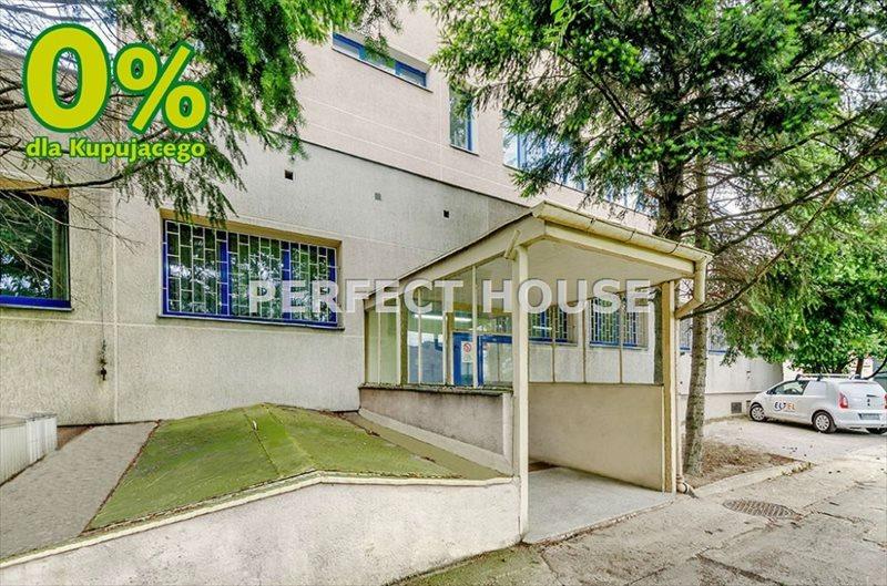 Lokal użytkowy na sprzedaż Kościan  1814m2 Foto 3