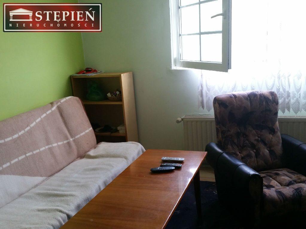Mieszkanie dwupokojowe na sprzedaż Jeżów Sudecki  45m2 Foto 3