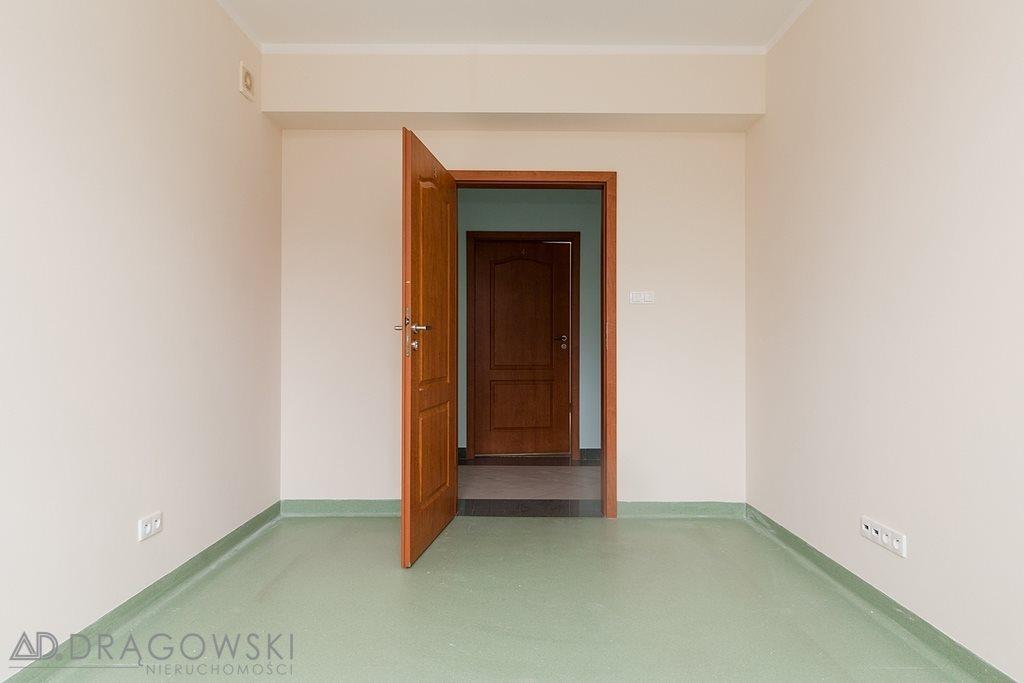 Lokal użytkowy na wynajem Piaseczno  606m2 Foto 6