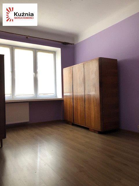 Mieszkanie dwupokojowe na wynajem Warszawa, Mokotów, Odolańska  51m2 Foto 8