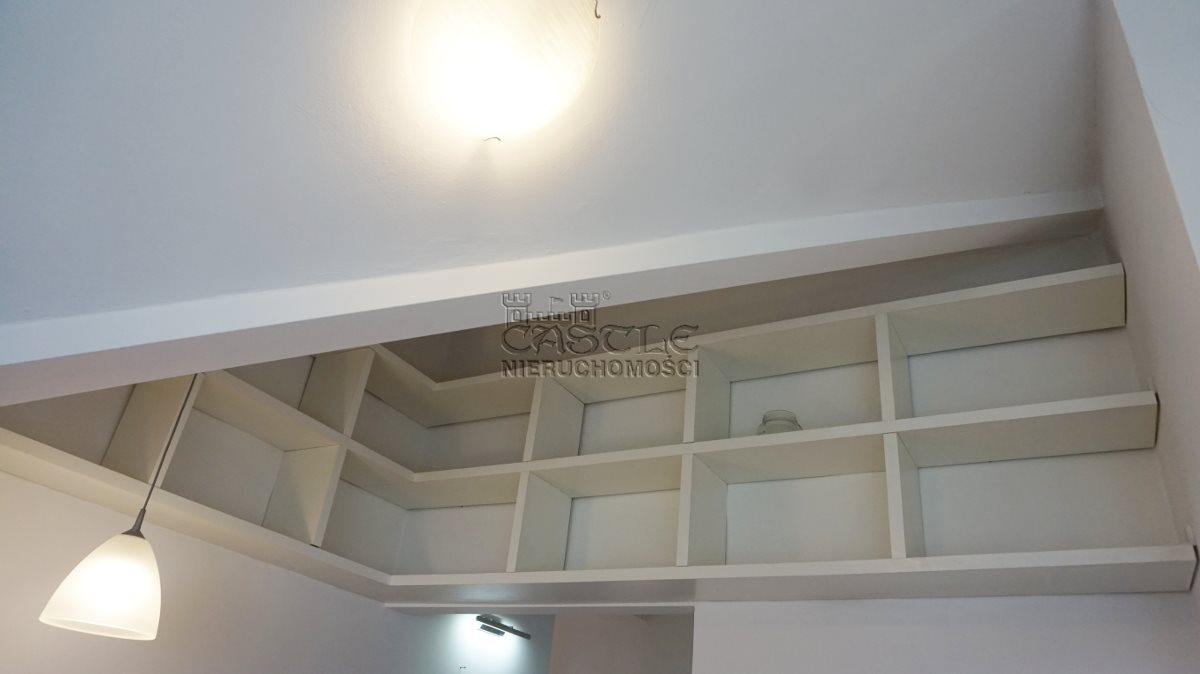 Mieszkanie trzypokojowe na sprzedaż Poznań, Nowe Miasto, Malta, os. Przemysława  63m2 Foto 7