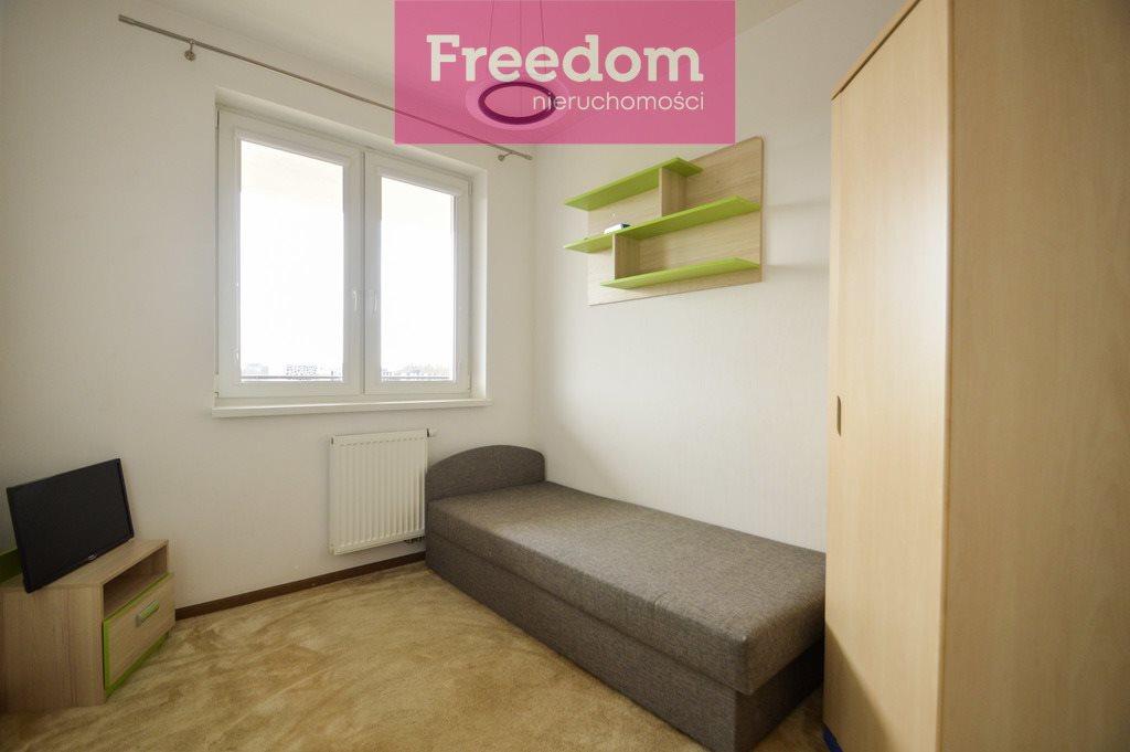 Mieszkanie trzypokojowe na wynajem Olsztyn, al. Aleja Generała Władysława Sikorskiego  60m2 Foto 6