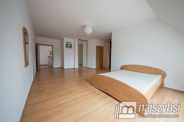 Mieszkanie czteropokojowe  na sprzedaż Kołobrzeg, obrzeża  147m2 Foto 3