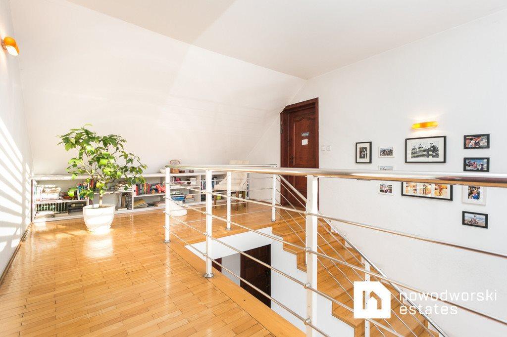 Dom na sprzedaż Nowy Sącz, Jana Matejki  290m2 Foto 5