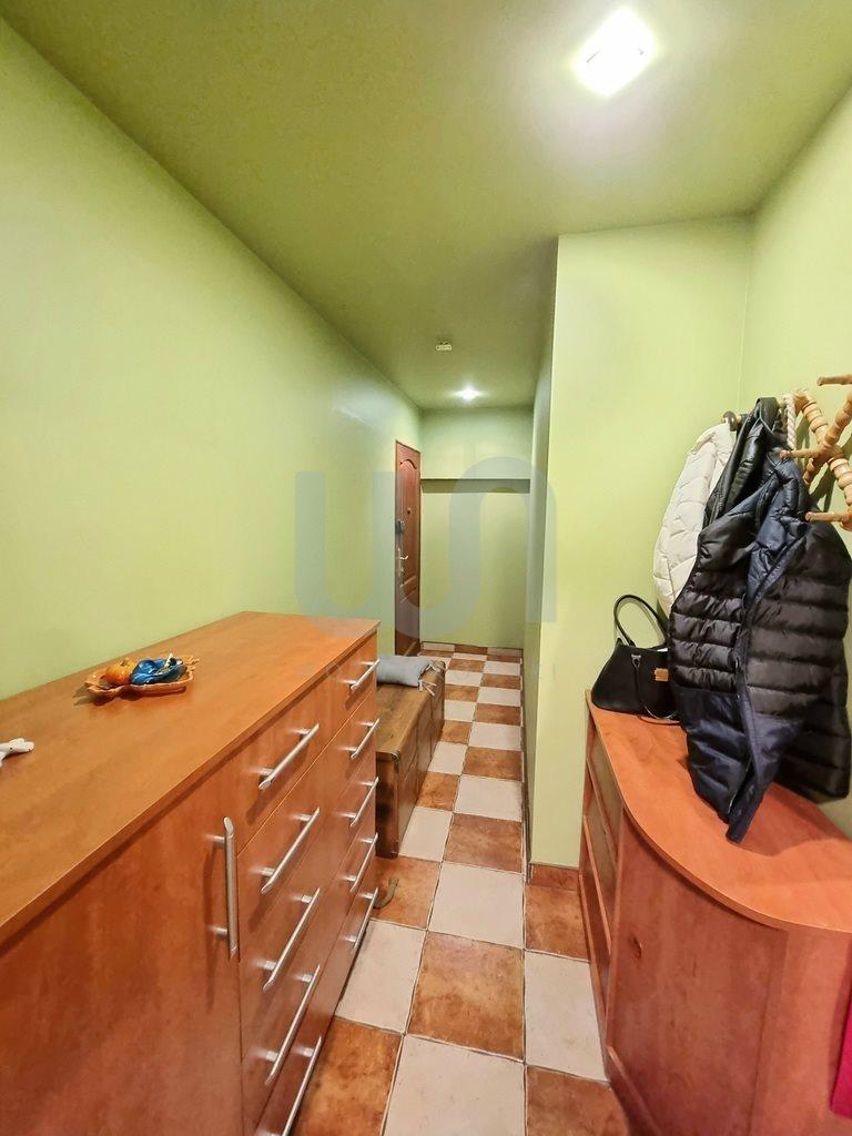 Mieszkanie trzypokojowe na sprzedaż Częstochowa, Północ, Starzyńskiego  64m2 Foto 6