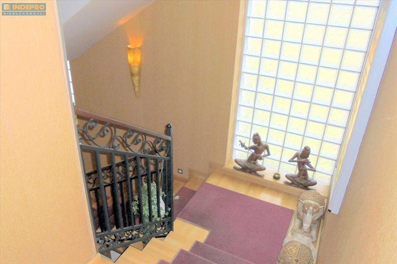 Dom na sprzedaż Warszawa, Mokotów, aleja Wilanowska  600m2 Foto 5