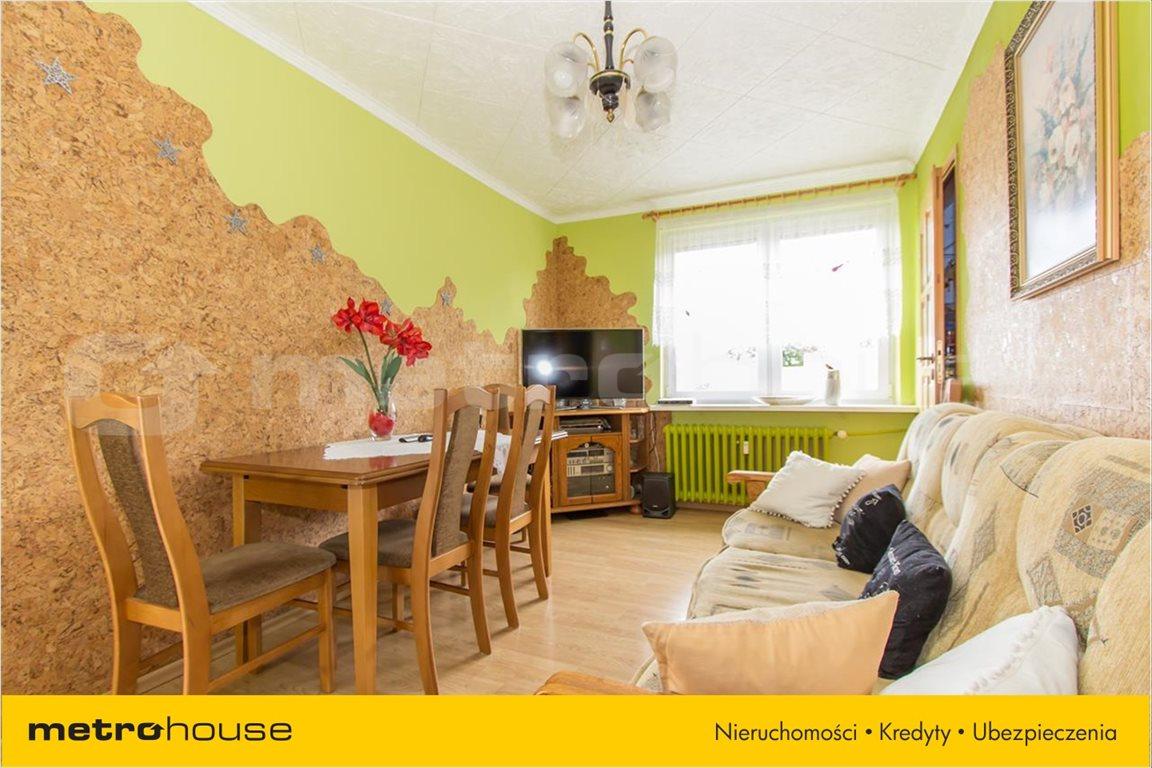 Mieszkanie trzypokojowe na sprzedaż Szczecinek, Szczecinek, Warcisława IV  56m2 Foto 2