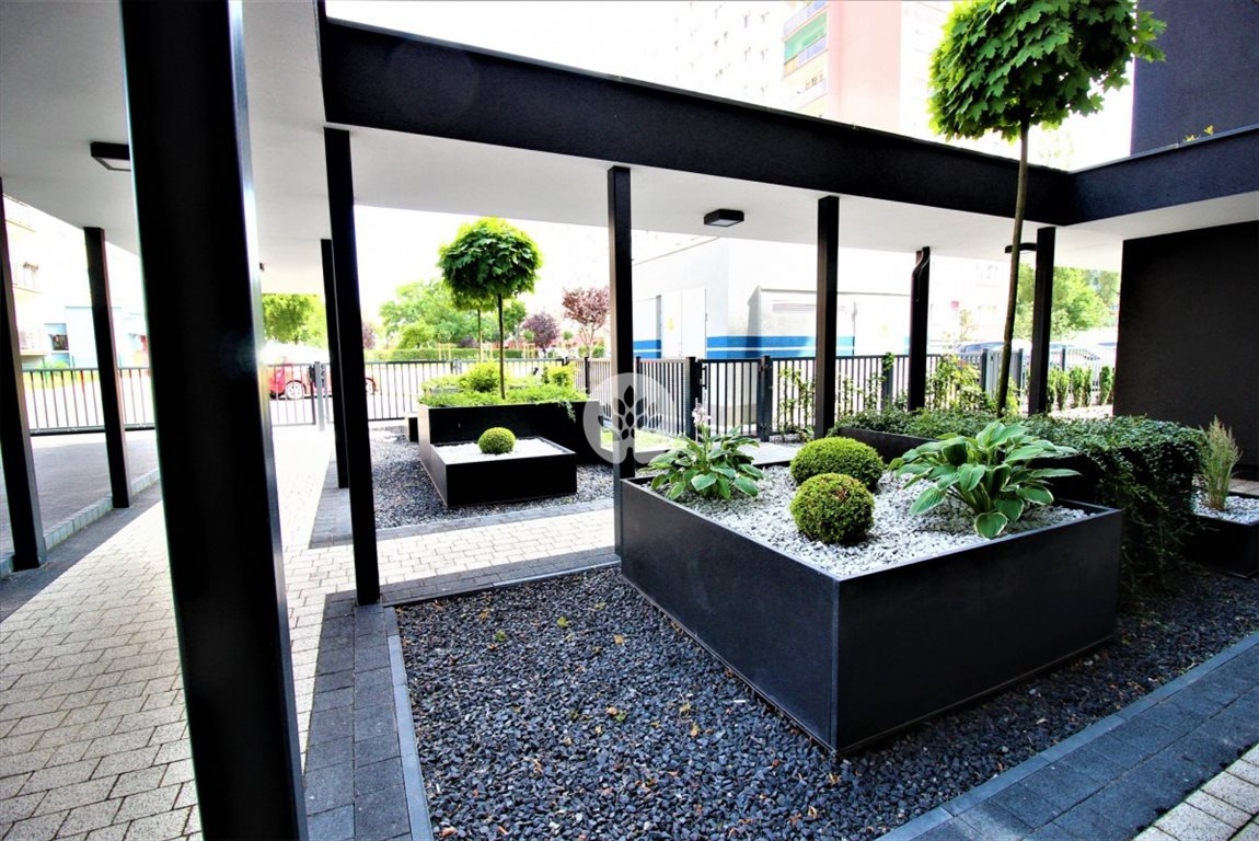 Mieszkanie czteropokojowe  na sprzedaż Bydgoszcz, Bartodzieje Wielkie  66m2 Foto 10