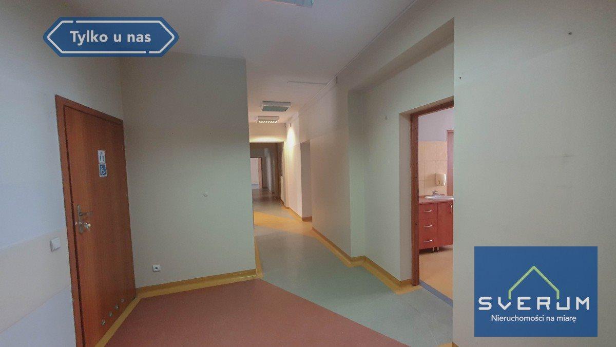 Dom na sprzedaż Częstochowa, Śródmieście, Jana III Sobieskiego  436m2 Foto 6