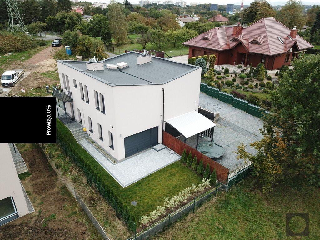 Dom na sprzedaż Jastrzębie-Zdrój  122m2 Foto 2
