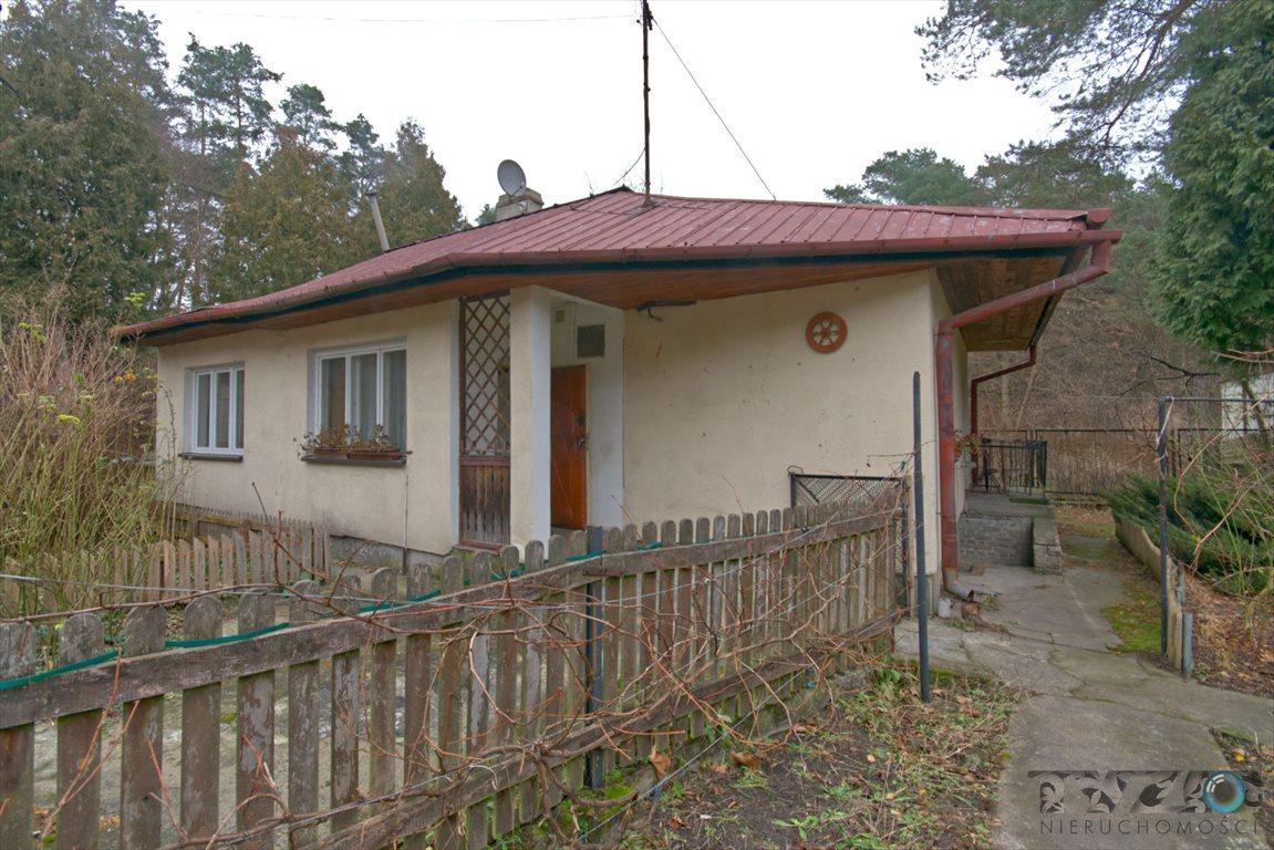 Dom na sprzedaż Otwock  100m2 Foto 13