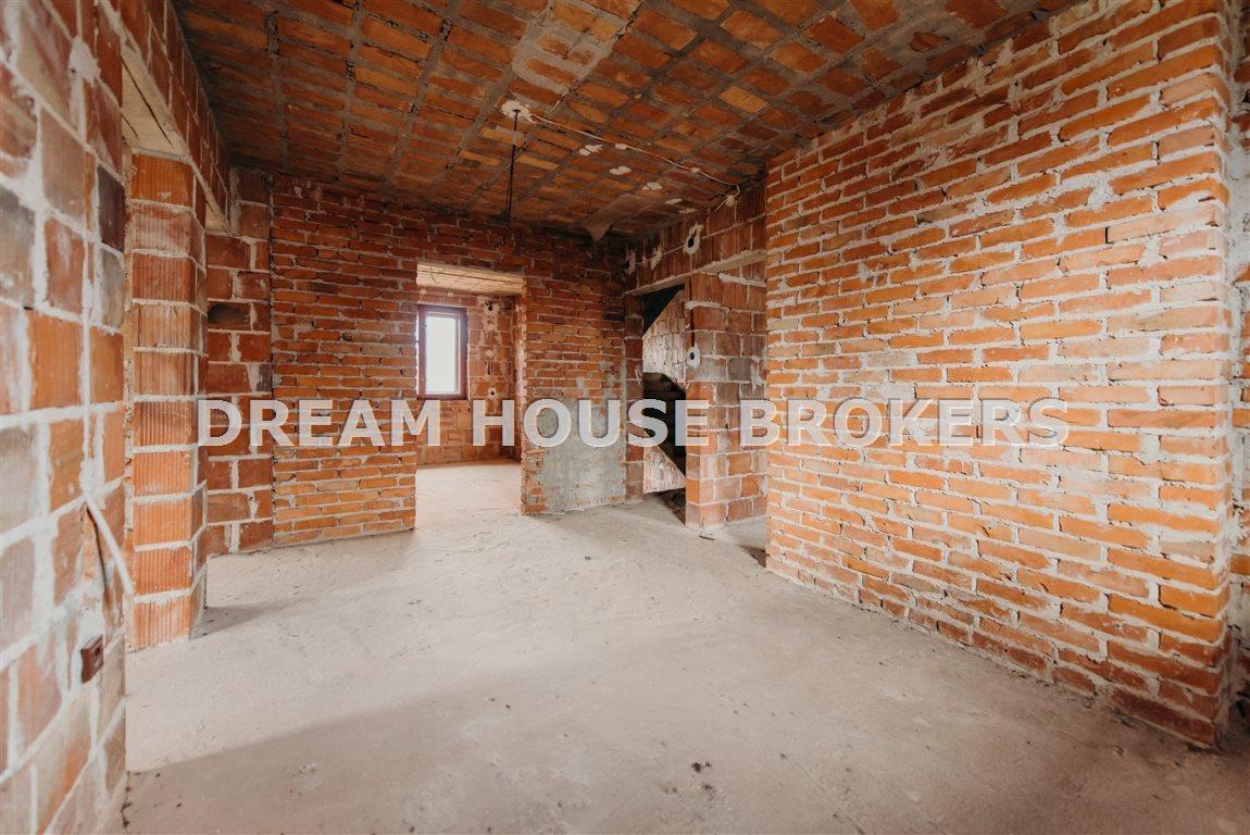 Dom na sprzedaż Rzeszów, Staroniwa, Staroniwska  270m2 Foto 4