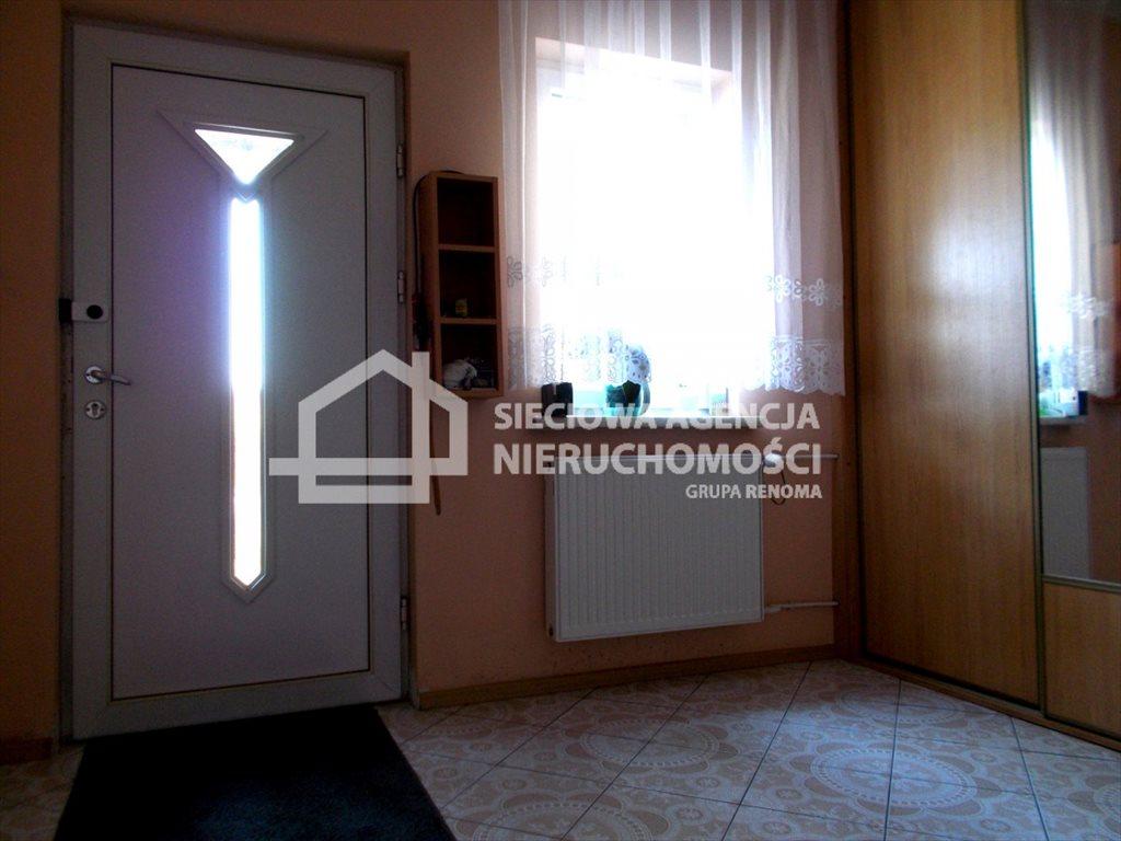 Dom na sprzedaż Gdańsk, Olszynka  220m2 Foto 10