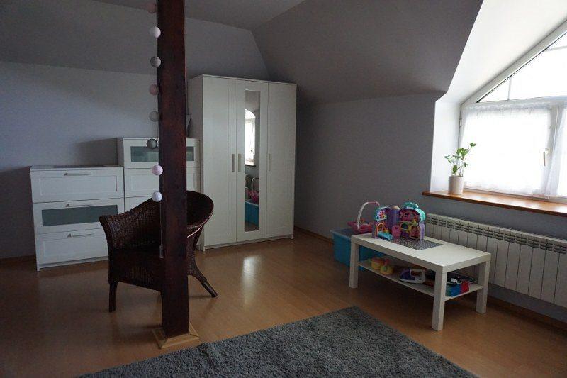 Dom na sprzedaż Pilchów, Wiśniowa  250m2 Foto 6