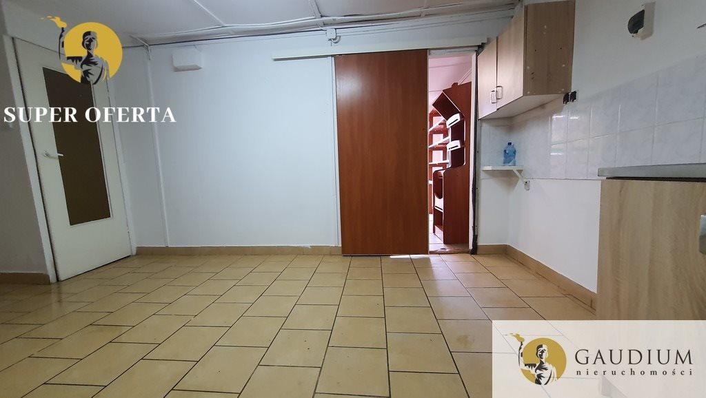 Lokal użytkowy na sprzedaż Rukosin  42m2 Foto 9