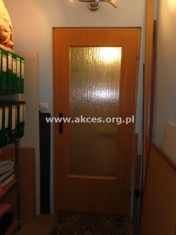 Lokal użytkowy na wynajem Piaseczno, Julianowska  27m2 Foto 4