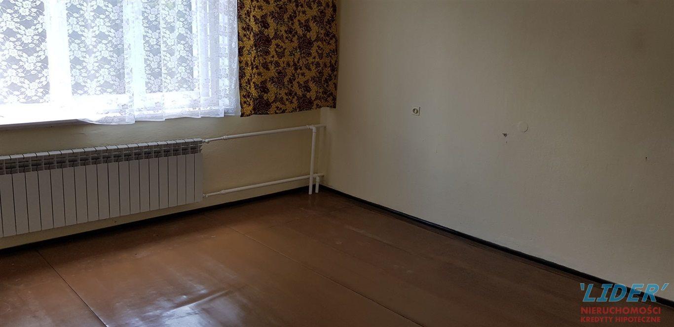 Dom na sprzedaż Imielin  158m2 Foto 8