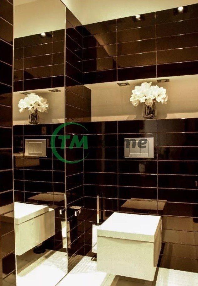 Mieszkanie trzypokojowe na sprzedaż Warszawa, Mokotów, Górny Mokotów, al. Wilanowska  94m2 Foto 12